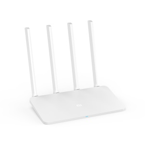 XIAOMI Router 3A WiFi Repeater 64MB 802.11ac Dual Band WiFi Extender Exclusive APP Control