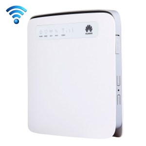HUAWEI E5186-22 5G 300Mbps 4G LTE Wireless WiFi Router