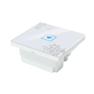 COMFAST CF-E520N 300Mbps In Wall Mounting AP Router Wireless POE Access Point