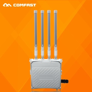 COMFAST CF-WA850 High Power 1750Mbps Outdoor AP WiFi Router