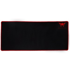 COMBATWING G2 Mouse Pad Extra Large Computer Gaming Mouse Mat