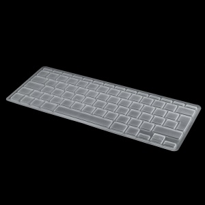 HAT PRINCE Keyboard Cover für Macbook Air 11 Zoll EU Version