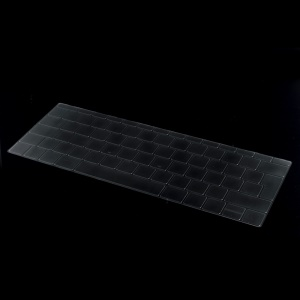 HAT PRINCE Keyboard Cover Guard para MacBook 12-polegada com Retina Display EU Version