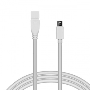 CY DP-019-1.8M Mini DisplayPort Male to Female Extension Cable