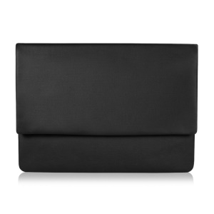 CARTINOE Blade Series Laptop Bag for Macbook Air/Pro 13.3 - Black