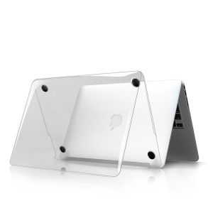 WIWU Ultra Thin Hard Shell Case for Apple Macbook Air 13.3 Inch