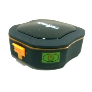 TK109 Mini Waterproof GSM GPS GPRS Tracker for Person Pet Vehicle
