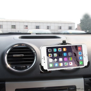 In Car Air Vent Mount Holder for iPhone 7 6s 6 4.7 inch
