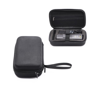 Portable Storage Box Hard Carrying Case for DJI OSMO Pocket