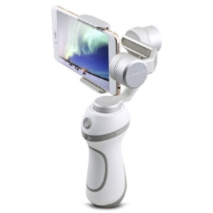 FEIYUTECH Vimble c 3 Axis Handheld Smartphone Gimbal Stabilizer for iPhone Huawei GoPro Hero5 Black/4/3
