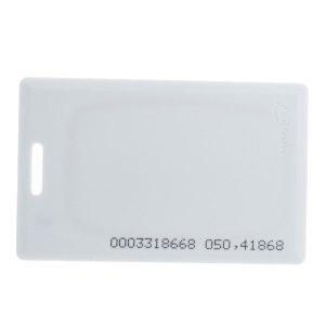 100Pcs/Set MANGO 125kHz EM RFID Card Proximity ID Smart Entry Access Cards