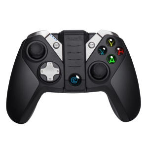 GAMESIR G4 Bluetooth Gamepad Mobile Game Controller for PC and Android Devices