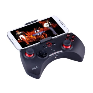 IPEGA II Generation Wireless Bluetooth Gamepad Joystick Game Controller for Android iOS