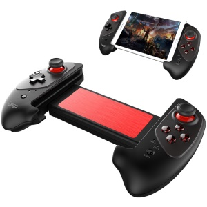 IPEGA PG-9083 Retractable Bluetooth 3.0 Game Controller for Android, Android TV Box, iOS, Switch