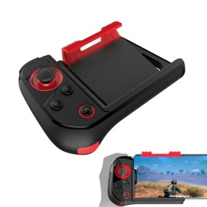 IPEGA  PG-9121 PUBG Controller Wireless Gamepad PC Bluetooth Game Controller Gamepad Game Joystick for Android /iOS Smartphone