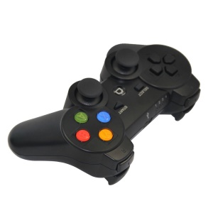 N1-3017 Bluetooth Wireless Game Controller for Android Smartphone Tablet PC