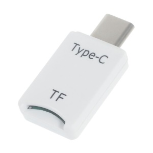 USB Type-c Card Reader Support OTG for New MacBook Nokia N1