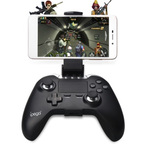 IPEGA PG-9069 Wireless Bluetooth Joystick Gamepad Gaming Controller for Mobile Phone Tablet PC