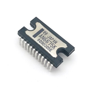 OEM-IC. LINEAR AN6675 RFKFAN6675 Для Техники SL 1200 1210