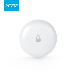 XIAOMI Aqara SJCGQ11LM Smart Home Water Sensor IP67 Waterproof