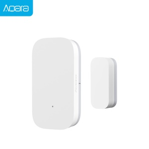 XIAOMI Aqara MCCGQ11LM Window Door Sensor Set