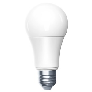 XIAOMI Aqara ZNLDP12LM E27 9W Smart LED Bulb Work with Apple HomeKit