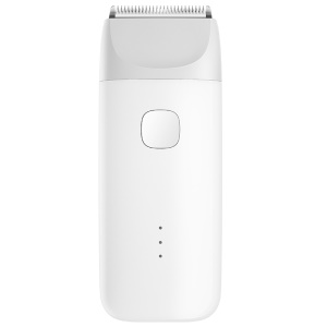 XIAOMI MiTU Baby Hair Clipper Ceramic Blade IPX7 Waterproof