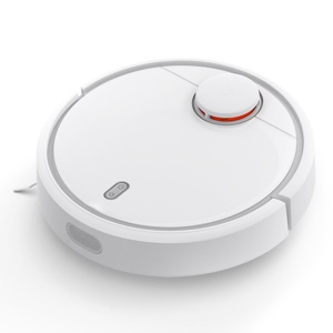 XIAOMI Mijia Smart Vacuum Cleaner Household Sweeping Robot