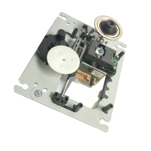 New SOH-A1U Optical Pick-up Laser Lens with Mechanism for Samsung CD/VCD