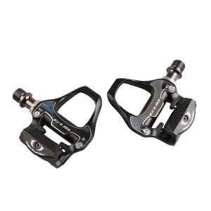 GUB RD2 Road Bike Bicycle Cycling Aluminum Alloy Self-locking Pedals