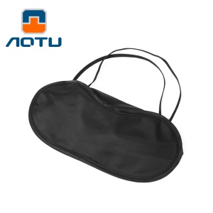 AUTU AT9030 High Quality Outdoor Goggles Sleep Goggles for Men and Women