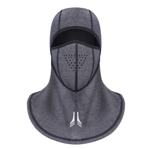 Outdoor Sports Ski Face Mask Motorcycle Cycling Bandana Hiking Skateboard Balaclava Hook