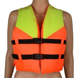 Universal Boating Swimming Life Jacket for Children Kids