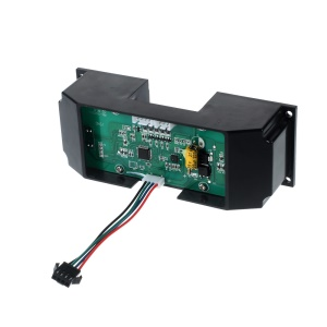 Gyroscope Control Panel Replacement for Electric Unicycle Scooter (85000088 & 85000169)