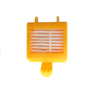 Vacuum Cleaner Hepa Filter Replacements for iRobot Roomba 7 Series 700 Sweeping Robot