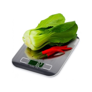 5Kg/1g High Accuracy Mini Digital Scale Kitchen Food Scale