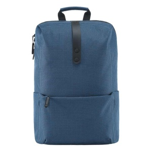 XIAOMI 20L Lightweight Trendy Schoolbag Leisure Sports Backpack - azul