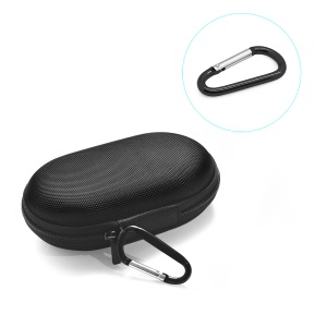 Universal Hard Cover Case Bluetooth Headset Protective Box for B&O BeoPlay P2