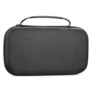 Portable Travel Case Protective Storage Bag Box Pouch for B O BeoPlay A2 Bluetooth Speaker