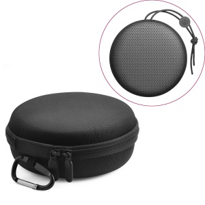 Portable Headphone Case Bluetooth Speaker Storage Bag for B&O Play BeoPlay A1