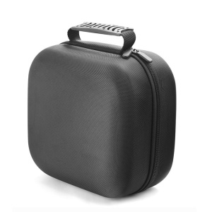 EVA Protective Carrying Storage Case Bag for Earphone/Console/Mini Host