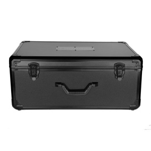 Aluminum Protective Case Carry Out Box for DJI Phantom 2 3