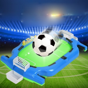 Soccer Game Finger Toy Table Football Game Sports Parent-Child Interactive Desktop Game Educational Toy