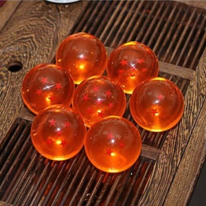 Crystal Water Gel Bead Water Growing Balls for Kids Tactile Toys Sensory Toys Vase Filler Soil Plant Decoration