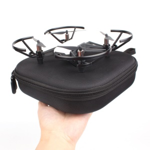 Portable Drone Protection Bag Case for DJI Tello Drone/Battery/Cable etc