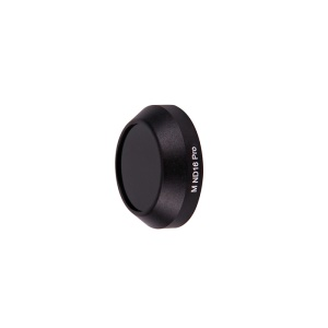 Professional Graduated Grey Lens Filter Camera Lens Filter for DJI Mavic Pro - D14 ND16