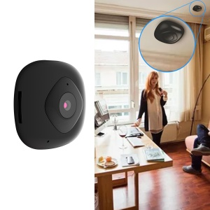 ESCAM Q2 1080P 2.0MP Wifi Caméra Supporte La Détection De Mouvement
