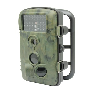 RD1000 Hunting Trail Camera IR LED Night Vision for Wild Animals