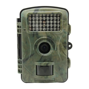 RD1001 Wildlife Digital Hunting Camera HD Trail Wide Angle Scouting Camera