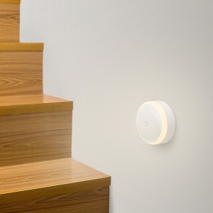 Mijia Photosensitive and IR Sensor Night Light